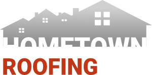 Roofing Austin TX | Hometown Roofing ATX