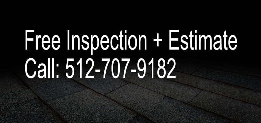 For Austin Roof Inspection Call Hometown Roofing ATX
